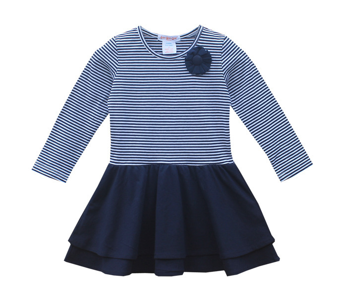 Think, cute teen clothes for cheap help you?