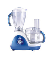 10 in 1 multi-function food processor