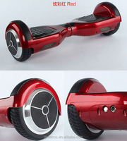 2015 bluetooth music Adult self balance scooters 2 Wheels Motorcycle Balanced skate Electric skateboard Electric Scooter