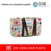 Fashion design Stylish Soft Pet Carrier Bag