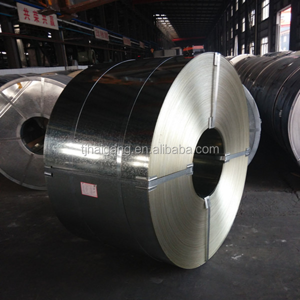 galvanized sheet price