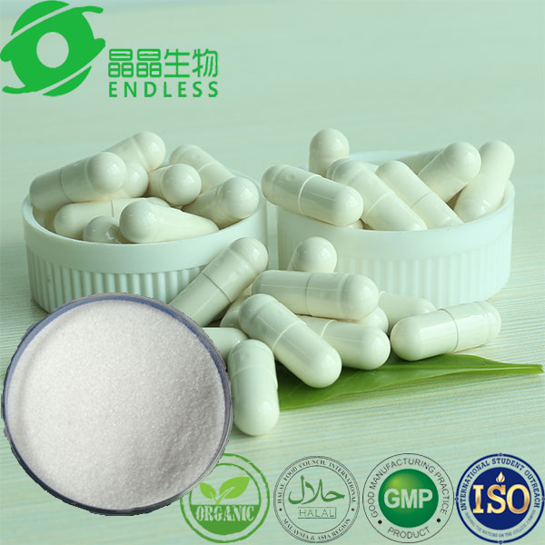 biotin capsules Pills Effective Skin Hair Nail Supplement for Beauty