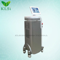 Skin care beauty machine diode laser for hair removal beauty equipment