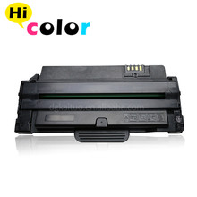D102 2546 tonner Toner cartridge for Samsung ML-2541 2547