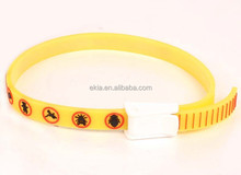 2015 Pet flea ring / dog and cat flea collar / delousing deworming medicine dog collar
