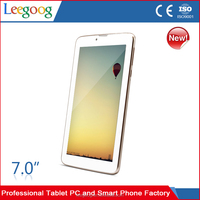 android cheap tablet phablet cell phone oem android tablet 7 inch buy smartphone