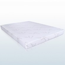Anti-Slip Pad China Firm American Standard Mattress
