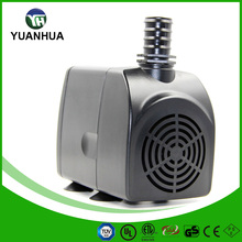 High quality submersible pond pump/statuary water pump/water garden pump