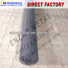 Metal Mesh/Net/Netting Wire Mesh