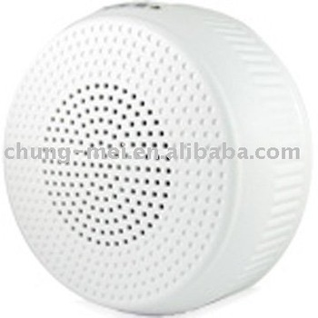 Loudspeaker Ceiling/Wall Mounting speaker