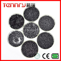 Calcined Anthracite Carbon Additive