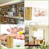 /product-detail/bamboo-cool-mist-humidifier-ultrasonic-aroma-essential-oil-diffuser-homex_bsci-60770204980.html