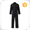 2016 new style tyvek disposable fire retardant coverall