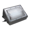 Factory Price IP65 Wall Pack LED