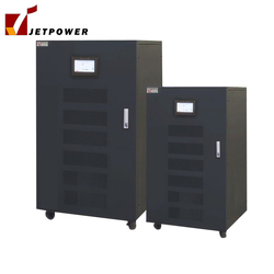three phase Uninterrupted Power Supply 20KVA online ups