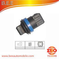 High Quality Water Temperature Sensor 357 919 501A / 357919501A For Audi,skoda,vw