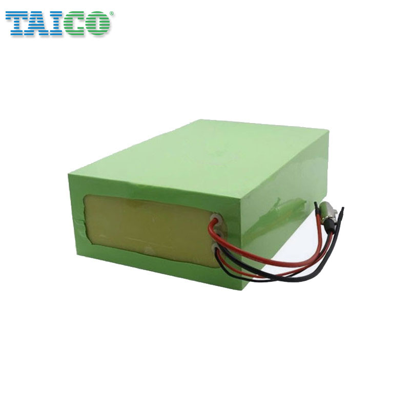 Wholesale lifepo4 solar storage lithium ion battery 12v 200ah bms