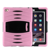 New new arrival slim case for ipad air 2