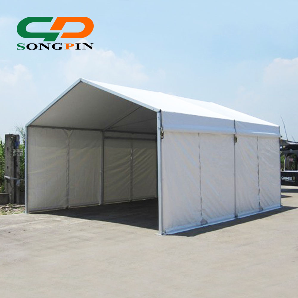 Water Proof Fireproof Tent For Car Wash Business & List Manufacturers of Fireproof Tent Buy Fireproof Tent Get ...