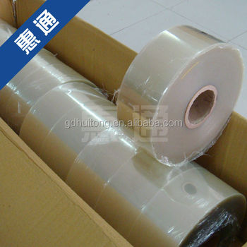 Clear Screen Protector Film Roll ,ultra clear/matte/privacy/mirror/diamond/3D/grid PET film Roll