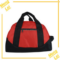 2015 600D polyester cheap waterproof fashion mens sport foldable travel bag