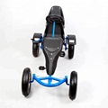 cheap 2 seat adult pedal go kart for adult,ride on car