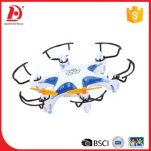 China import cheap toys 6-axis small drone mini for kids