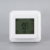 Digital thermostat touch screen thermostat programmable thermostat V8.716