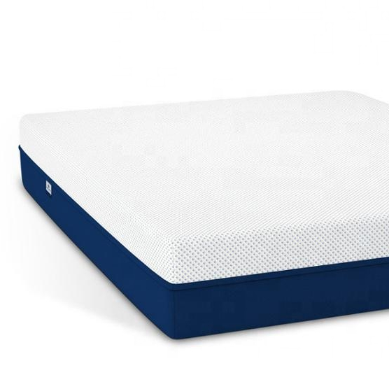 Award-winning balance of softness and support mattress - Jozy Mattress | Jozy.net