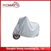 Newest special cover three wheel motorcycle cover