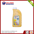 2016 hot sale solvent based solvent ink