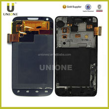 Wholesale for galaxy s2 repair parts,for galaxy s2 lcd repair parts,for galaxy s2 lcd touch screen repair parts