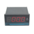 DP3A frame size48*96mm low price single-phase led display ac economy digital ampere meter, for industrial use