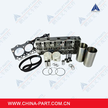Engine Parts for toyota