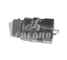 MR122305 Mitsubishi Car Speedometer Sensor MR122305.6