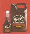Synergyn Oil Treatment