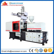 Professional nylon cable tie making machine made in China