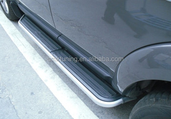 RUNNING BOARD FOR LAND ROVER DISCOVERY 3/4