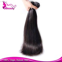 Up-to-date styling chinese thick relaxed durable in use straight hair pussy pictures