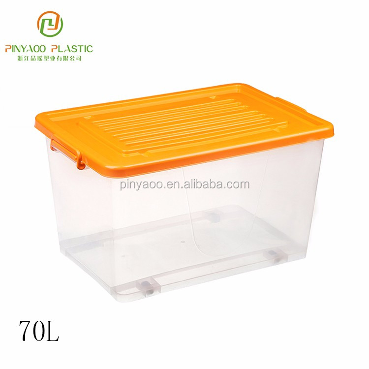 Professional made multi-function storage boxes & bins