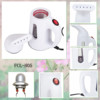 Automatic Electric Clothes Iron