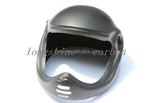 Hot Promotional carbon fiber helmet for sale