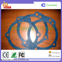 Gasket-timming Cover Small Gasoline Engine/Auto Parts New Technology Silicon Gasket