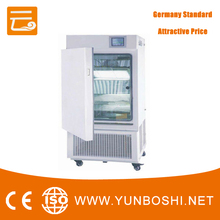 Professional Supply Drug Stability Testing Equipment, Stability Chamber