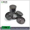 Attractive Mini Dry Herb Tabacco Grinder