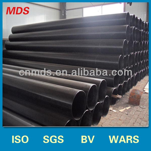 API5L GR.B 10 pin mini din china carbon seamless steel pipe din 17175/st 35.8