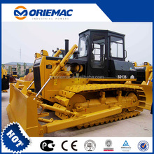 SHANTUI Used 130HP Bulldozer SD13S parts