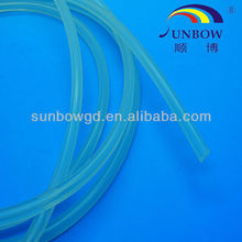2014 Hot Selling Cheap Price SUNBOW Elastic Silicone Rubber Tube/Pipe