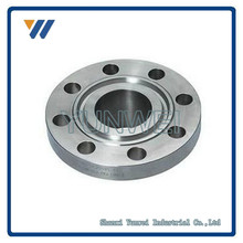 AS2129 Table ANSI/DIN/JIS/CCS Clss300 Stainless Steel Forging Flange