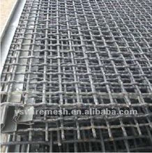 Barbecue Grill Wire Netting (ISO9001 factory)